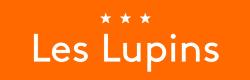 Camping Les Lupins