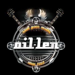 Concert de « Oil-Len         »